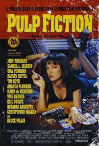 01kinopoisk.ru-Pulp-Fiction-529898