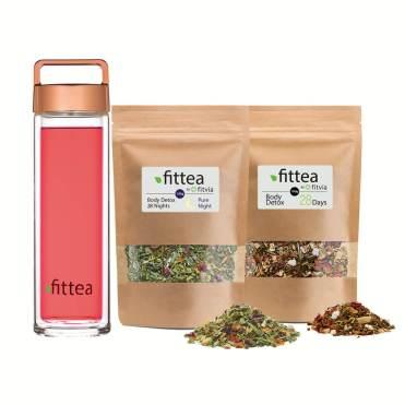fittea-complete-rose-gold-detox-set
