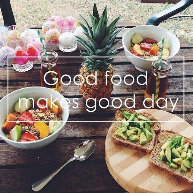 Healthy-food-makes-you-feel-good