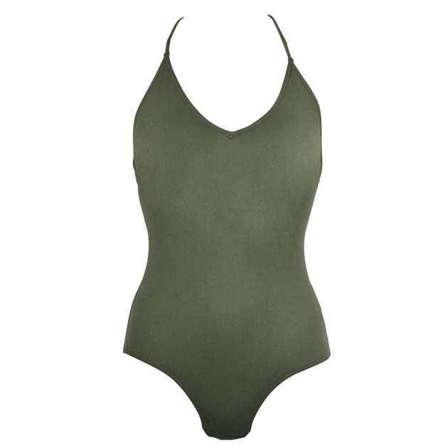 maillot-de-bain-1-piece-kaki-noholita-laceup-1p-29