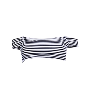 maillot-de-bain-brigitte-raye-noholita-retro-croptop-11 (1)