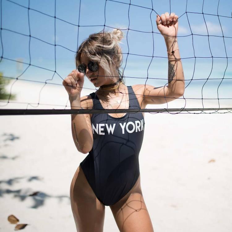 maillot-de-bain-une-piece-new-york-noholita